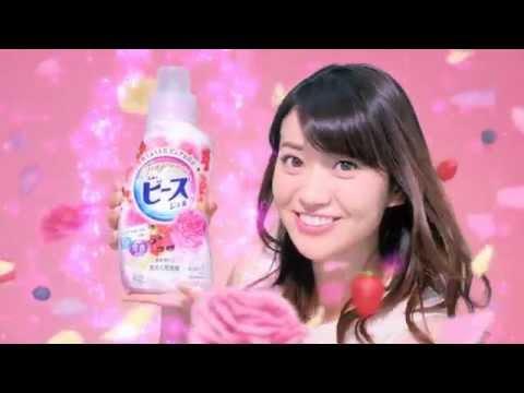 フレグランスニュービーズ「AKB48は知らなかった」篇 / AKB48[公式]