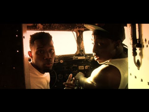 "Thumbnail image for 'HoodGE3Kz ""Varsity"" (Official Video)'"