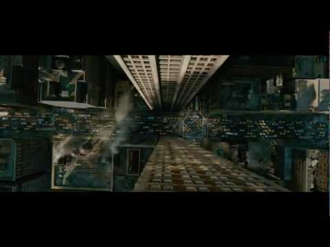 The Amazing Spider-Man 4 Trailer german/deutsch HD
