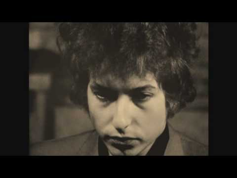 Bob Dylan Screen Test  1965