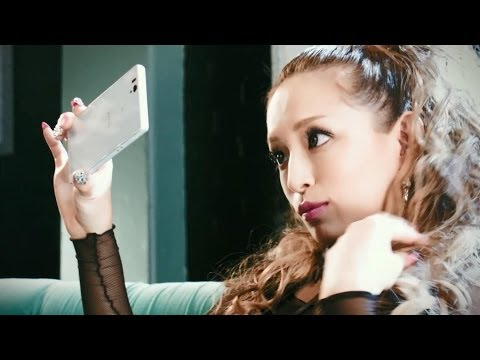浜崎あゆみ / XOXO - YouTube