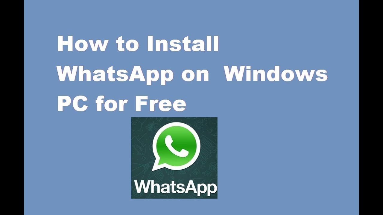 Youtube whatsapp video download