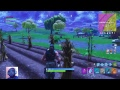 Adding twitch alerts amongst other things Lets have some fun with Fornite