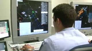 Saiba mais sobre os serviços de tráfego aéreo e os espaços aéreos em que são prestados. Conheça também, os órgãos envolvidos.