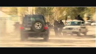 Force Spécial Musique [Film 2011 Description ]