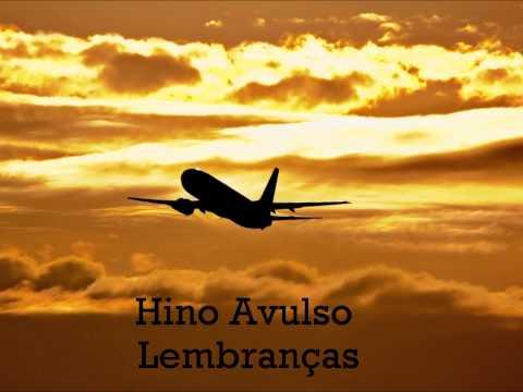 Hino Avulso CCB - Lembranças 2013