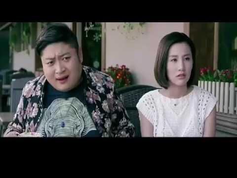 [Phim Ma] Cương Thi Đòi Mạng- 2016