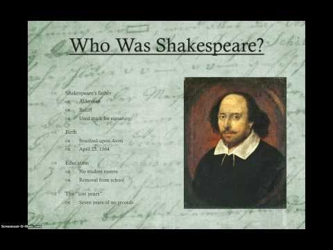 four essays on the shakespeare authorship question Title: four essays on the shakespeare authorship question author: goops unlimited keywords: download books four essays on the shakespeare authorship question , download books four essays on.
