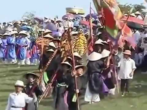 Thanh Gióng (UNESCO)