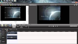 Videotutorial Como Grabar Gameplays Con Easycap En HD