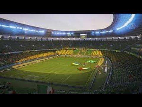 ((Trasmision))ver Croacia vs Mexico en vivo gratis online