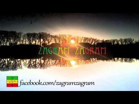 ZagramZagram - ŻYCIE TO PODRÓŻ