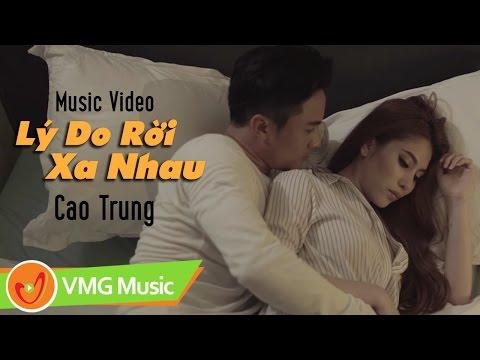 Lý Do Rời Xa Nhau | HỒNG HƯNG (Cao Trung) | Official MV