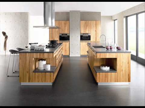 k che selber bauen youtube. Black Bedroom Furniture Sets. Home Design Ideas