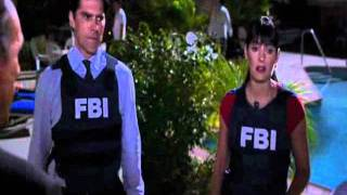 Criminal Minds S06 E01 - The Longest Night (Part 1).wmv view on youtube.com tube online.