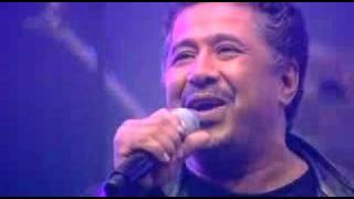 Khaled Didi (Live @ Heineken Music Hall)