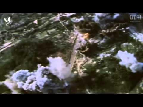 Chiến tranh Việt Nam: Những hình ảnh chưa được biết_Tập 1 - Bí mật của cuộc chiến