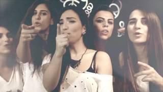 Aysel Yakupoğlu - Leyla Mecnun Aşk Görsün