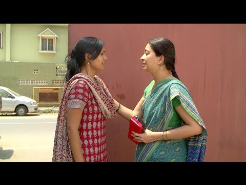 Deivamagal Episode 347, 17/06/14