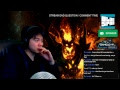 Road to 6K Dota 2 Ranked Gameplay Stream SUPPORTING NOW