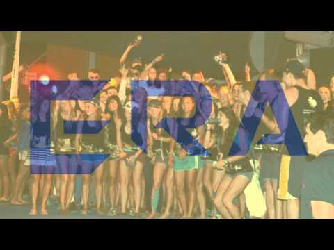 Cal Tri Recruitment 2013 Preview