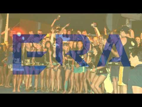 Cal Tri Recruitment 2013 Preview