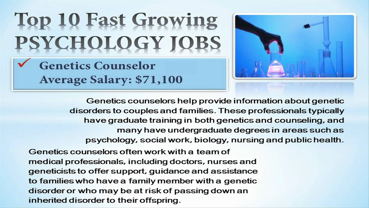 Video On Careers In Psychology « Todellisia Rahaa Online. Investment Banking Job Description. Unified Networking Solutions. College Classes In High School. Online Child Psychology Courses. What Is 401k Safe Harbor Epinephrine Eye Drops. Icd 9 Major Depressive Disorder. What Is Comprehensive Car Insurance. Rental Return On Investment New Home Windows