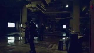 ASIAN KUNG-FU GENERATION 『ブラックアウト』