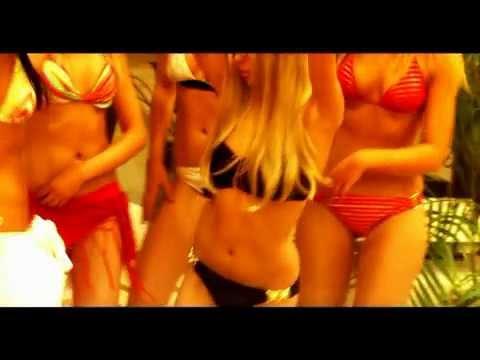 Krist Van D feat Reminiscence - Keep Your Smile