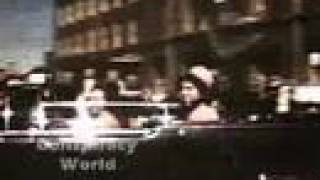 Towner Film Of John F. Kennedy Assassination