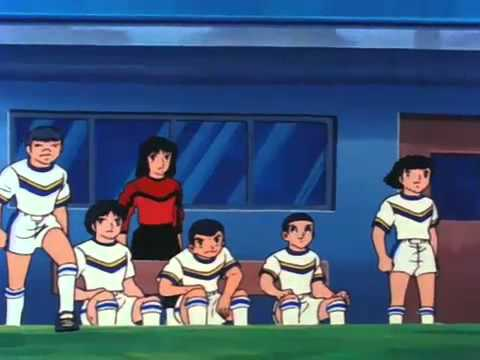 super campeones capitulo 102 latino dating