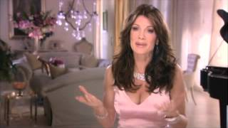 "Rana Mansour On Bravo TV's ""The Real Housewives Of Beverly"
