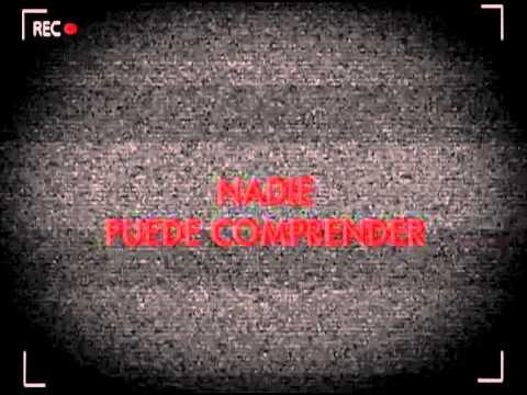 Exorcismo documentado ver 60-Trailer Cinelatino LATAM