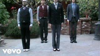 OK Go - A Million Ways