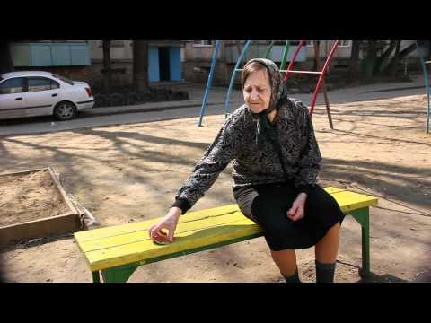 Reflecţia luminii, film de Ana Antir