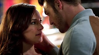 STEP UP ALL IN Teaser Trailer Official [HD] 2014