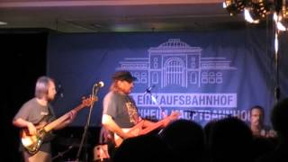 Miller Anderson - When A Blind Man Cries (LIVE Hauptbahnhof Mannheim 2012) view on youtube.com tube online.