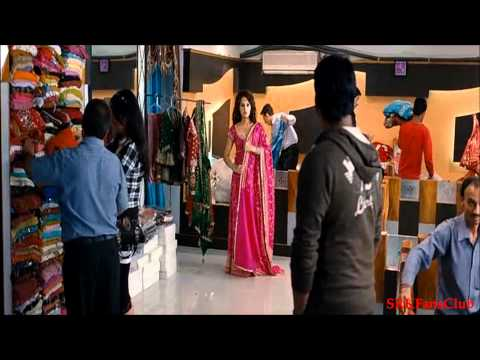 Rangrez - Tanu Weds Manu (2011) *HD* Songs - Full Song [HD] - R. Madhavan & Kangana Ranaut