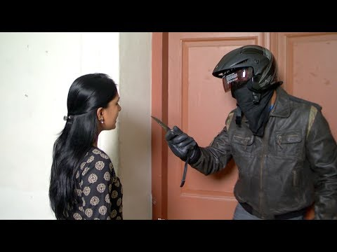 Deivamagal Episode 317, 13/05/14