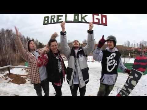 #BRELOK_GO