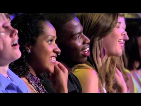 The X Factor USA | Best Moments | Auditions (2012)