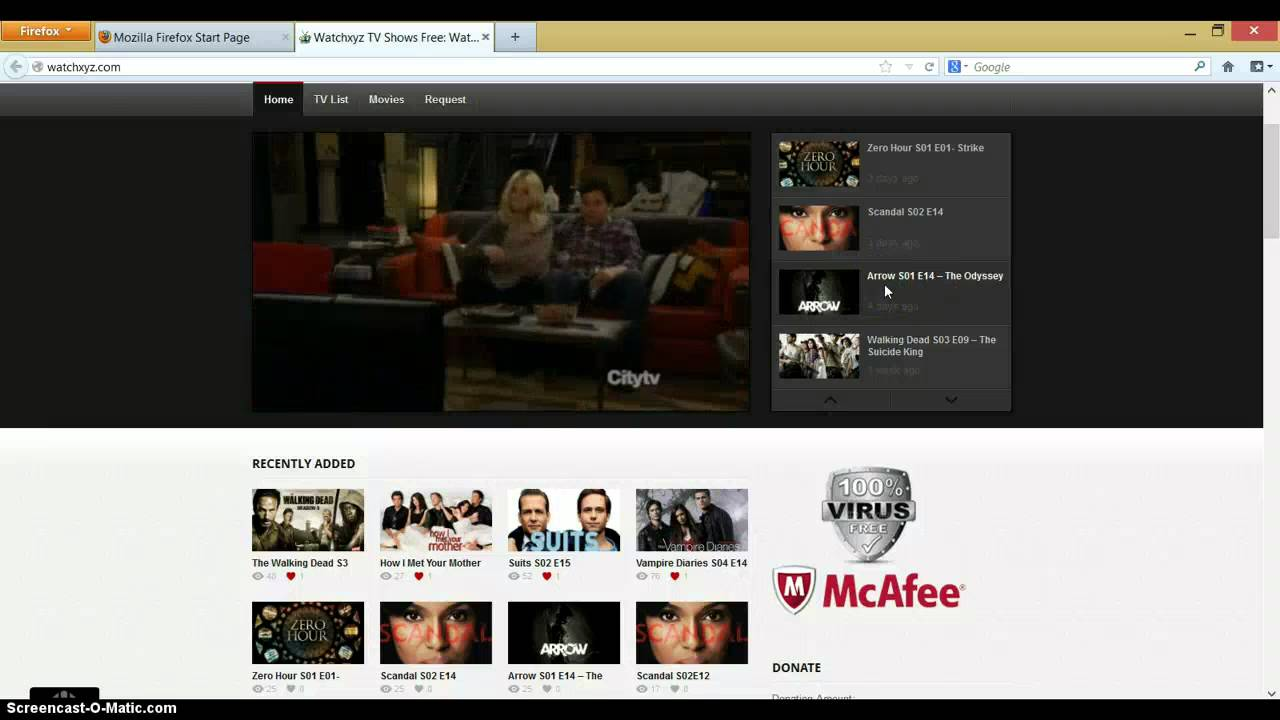 Download Movies For Online Without Membership Or Registration