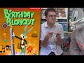 Bugs Bunny Birthday Blowout - Angry Video Game Nerd