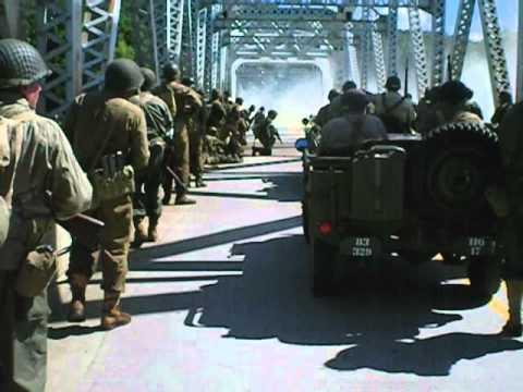 Bridge at remagden movie year