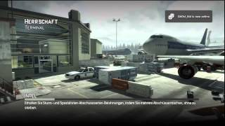 [MW3/PS3] USB Mods No Jailbreak No Xploder