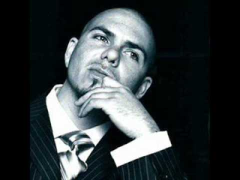 FloRida Ft. Pitbull - Turn Around (2011) -M22V6PXdBIM