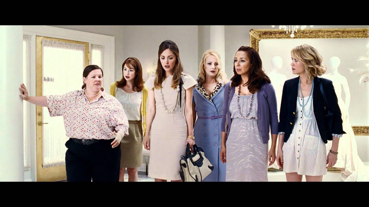 Watch Bridesmaids Online | Maid Of Honor Movie Trailer Did Lil Master Season 2 Video Download
