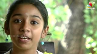 Sadhana Interview On Thanga Meengal Tamil Movie Ram