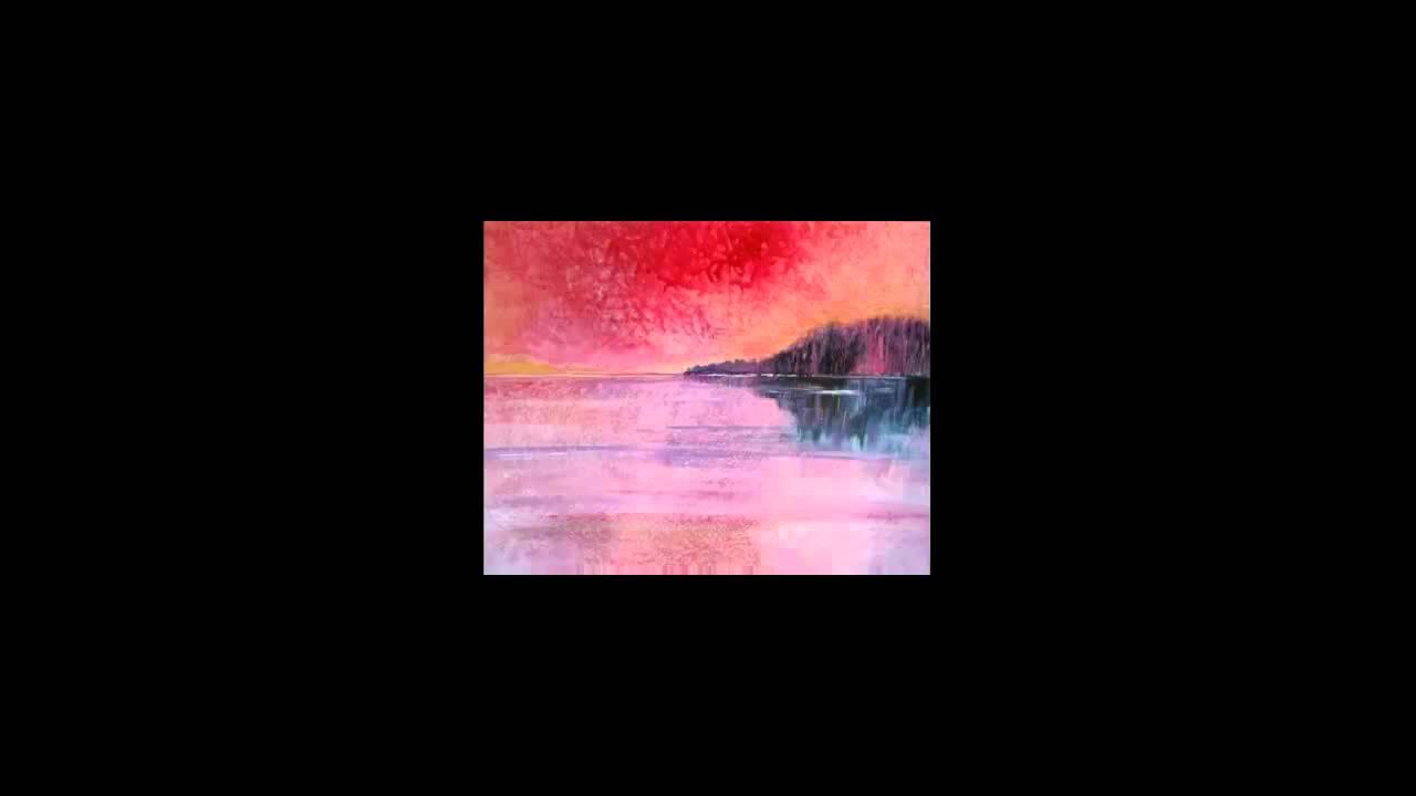 Evening meditation music youtube