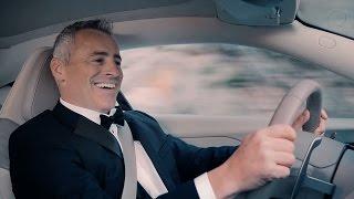Episode 3 Trailer - Top Gear Series 24 - Top Gear - BBC. Watch online.